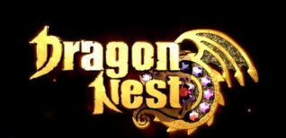 Dragon Nest. Видео #2