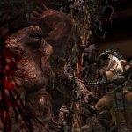 Скриншот Kingdom Under Fire: Circle of Doom – Изображение 7