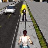 Скриншот City Run New York – Изображение 1