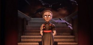 BioShock Infinite: Burial at Sea Episode Two. Видео #1