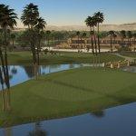 Скриншот Tiger Woods PGA Tour 14 – Изображение 8