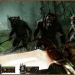 Скриншот Warhammer: End Times – Vermintide  – Изображение 53