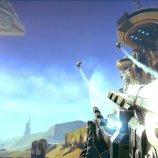 Скриншот Tribes: Ascend