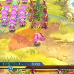 Скриншот Lord of Magna: Maiden Heaven – Изображение 5