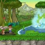 Скриншот Go, Diego Go! Great Dinosaur Rescue – Изображение 16