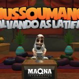 Скриншот Mussoumano Game