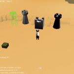 Скриншот Sands of Osiris – Изображение 3