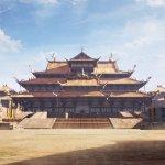 Скриншот Dynasty Warriors 9 – Изображение 27