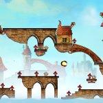 Скриншот Snappy Dragons 2 – Изображение 1