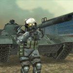 Скриншот Metal Gear Solid: Peace Walker HD Edition – Изображение 5