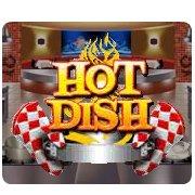 Hot Dish – фото обложки игры