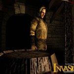 Скриншот Invasion: Recovering Lands – Изображение 2