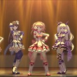 Скриншот Omega Quintet