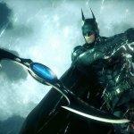 Скриншот Batman: Arkham Knight – Изображение 40