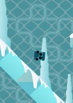 Fridge Break – фото обложки игры