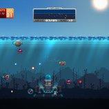 Скриншот Aqua Kitty