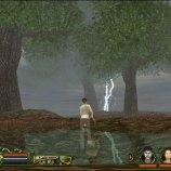 Скриншот Anacondas: 3D Adventure Game – Изображение 3