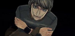 Zero Escape: Zero Time Dilemma. Представление главных героев