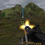 Скриншот Vietnam War: Ho Chi Min Trail – Изображение 5