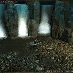 Скриншот They Hunger: Lost Souls – Изображение 31