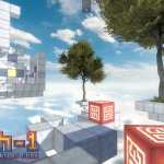 Скриншот Qbeh-1: The Atlas Cube – Изображение 4