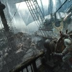 Скриншот Assassin's Creed 4: Black Flag – Изображение 17