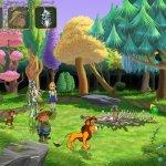 Скриншот Wizard of Oz – Изображение 4