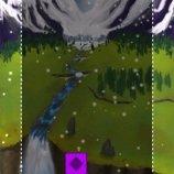 Скриншот Puzzle Panel