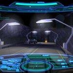 Скриншот Cyberfuge: Second Battalion – Изображение 25