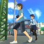 Скриншот Natsuiro High School: Seishun Hakusho – Изображение 1