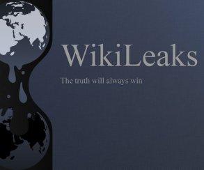 WikiLeaks сливает уязвимости Android и iOS, которыми пользовалась ЦРУ