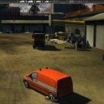 Скриншот Mining & Tunneling Simulator – Изображение 7