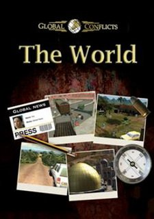 Global Conflicts: World
