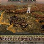 Скриншот Total War: Attila - Age of Charlemagne Campaign Pack – Изображение 3