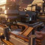 Скриншот Halo 5: Guardians – Изображение 68
