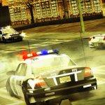 Скриншот Need for Speed: Most Wanted (2005) – Изображение 134