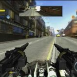 Скриншот Full Auto