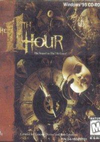 Обложка The 11th Hour