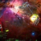 Скриншот Starsector – Изображение 6