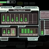 Скриншот FTL: Faster Than Light