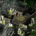 Скриншот Northland – Изображение 24