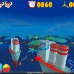 Скриншот Crazy Planes – Изображение 13