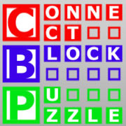 Обложка ConnectBlockPuzzle