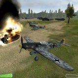 Скриншот 1944: Огненные рубежи