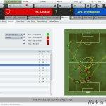 Скриншот Football Manager 2010 – Изображение 56