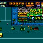 Скриншот Retro City Rampage – Изображение 27