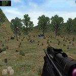 Скриншот Police: Tactical Training – Изображение 18