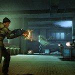 Скриншот Half-Life 2: Deathmatch – Изображение 4