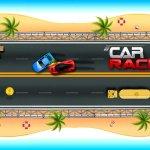 Скриншот Car Racing V1 – Изображение 3