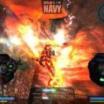 Скриншот NTE: Strike & Retrieve – Изображение 9